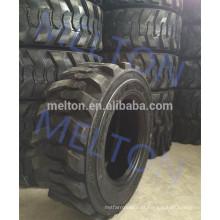 BAIXAS taxas alfandegárias USA MARKET 10-16.5 12-16.5 skid steer tire