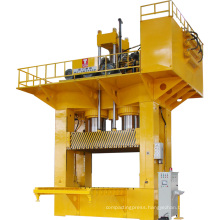 Good Quality for SMC Composite Hydraulic Press Machine