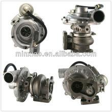 8971397243 VB420014 RHF4H Turbocompressor