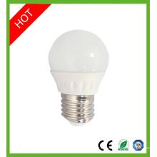 Bombillas G45 de LED 5W E27