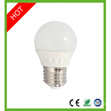 Bombillas LED G45 E27 5W