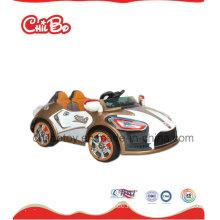 Neuer Entwurfs-Plastikspielzeug-Auto für Kinder (CB-TC008-Y)