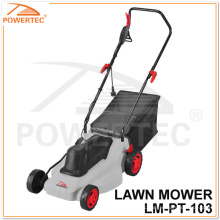 Powertec 1000W Home Use Electric Lawn Mower (LM-PT103)
