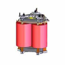 Reactor de secado de hierro seco