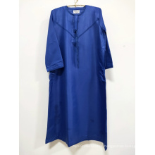 Good Selling Islamic Baby Clothes