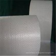 Wir produzieren die billige und die bessere preis road construction geotextil stoff