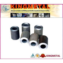 Precision Seamless Steel Pipe for Auto Spare Parts