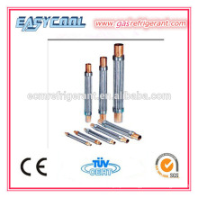 For Refrigeration and Air conditioning use Vibration Absorber