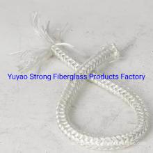 Fiber Glass Round Rope 25mm