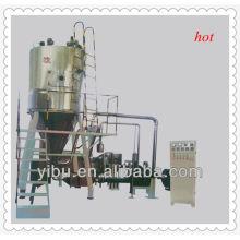 ZLG Series Spray Dryer pour extrait de médecine traditionnelle chinoise