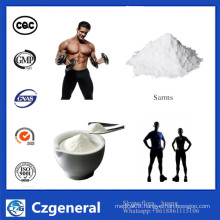 Professional Sarms Manufacturer Supply Lgd 4033 Raw Materials