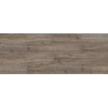 Piso autoadhesivo bonito del suelo del PVC del diseño modificado para requisitos particulares
