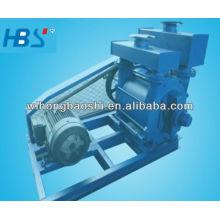 water loop vacuum pump 22kw