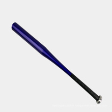 Kinds of Color and Various Sizes Aluminum Alloy Baseball Bat