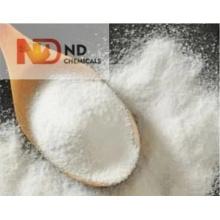 Amino Acids L-Valine 99% for Animal Health