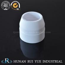 Piezas industriales de cerámica para horno