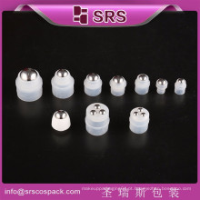 Made in china alta qualidade preço barato aplicador rol na garrafa