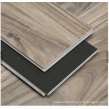 spc rigid valinge click laminate flooring