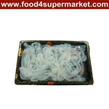 Low Calories High Fiber Shirataki Noodle