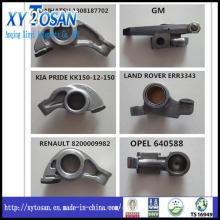 Rocker Arm for Daihatsu&GM&KIA&Land Rover&Renault&Opel