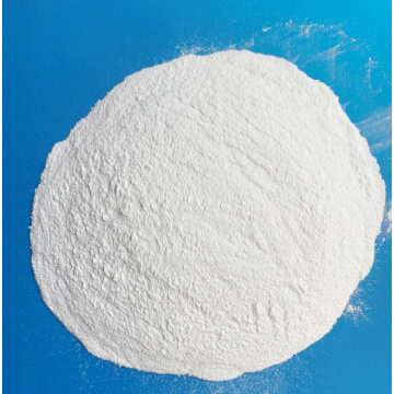 Calcium hydrogen fosfat gred feed DCP