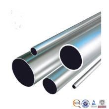 ANSI 444 Precision Automobile Seamless Stainless Steel Pipe.