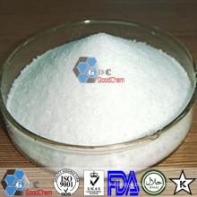 Supplément de santé de qualité supérieure nitrate de L-arginine / cas # 749-79-3 / L-arginine