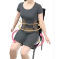 Massag Machine, Slimming Machine, HIPS to Lose Weight Machine