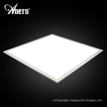 Colour changing led panel light 1200x600 1200x300 36w 72w