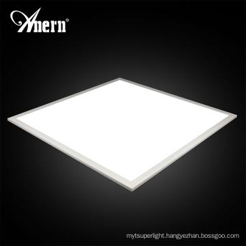 Super bright Ultra slim 36w 48w panel led light for kitchen