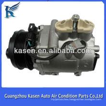 SC90V ac compressor for ford Mondeo 2.5 OE# 1S7H19D629DC 1433094