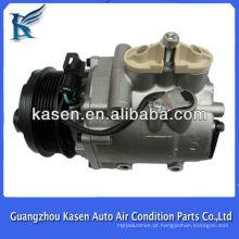 Compressor de CA SC90V ford Mondeo 2.5 OE # 1S7H19D629DC 1433094