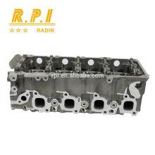 ZD30 / K5MT / ZD32 Culata del motor para NISSAN Atleon Cabstar 3.0TDI 2953cc 16V, 11039-MA70A 11039-VZ20A 11039-VZ20B AMC 908509