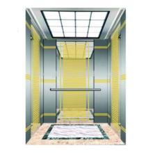 Vente en gros de Chine ascenseur pour passager