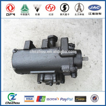 Dongfeng truck Steering Parts, Steering Box Assembly 3401010-K0301