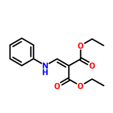 Cas54535-22-7 diethyl 2-((phenylamino)methylene)malonate