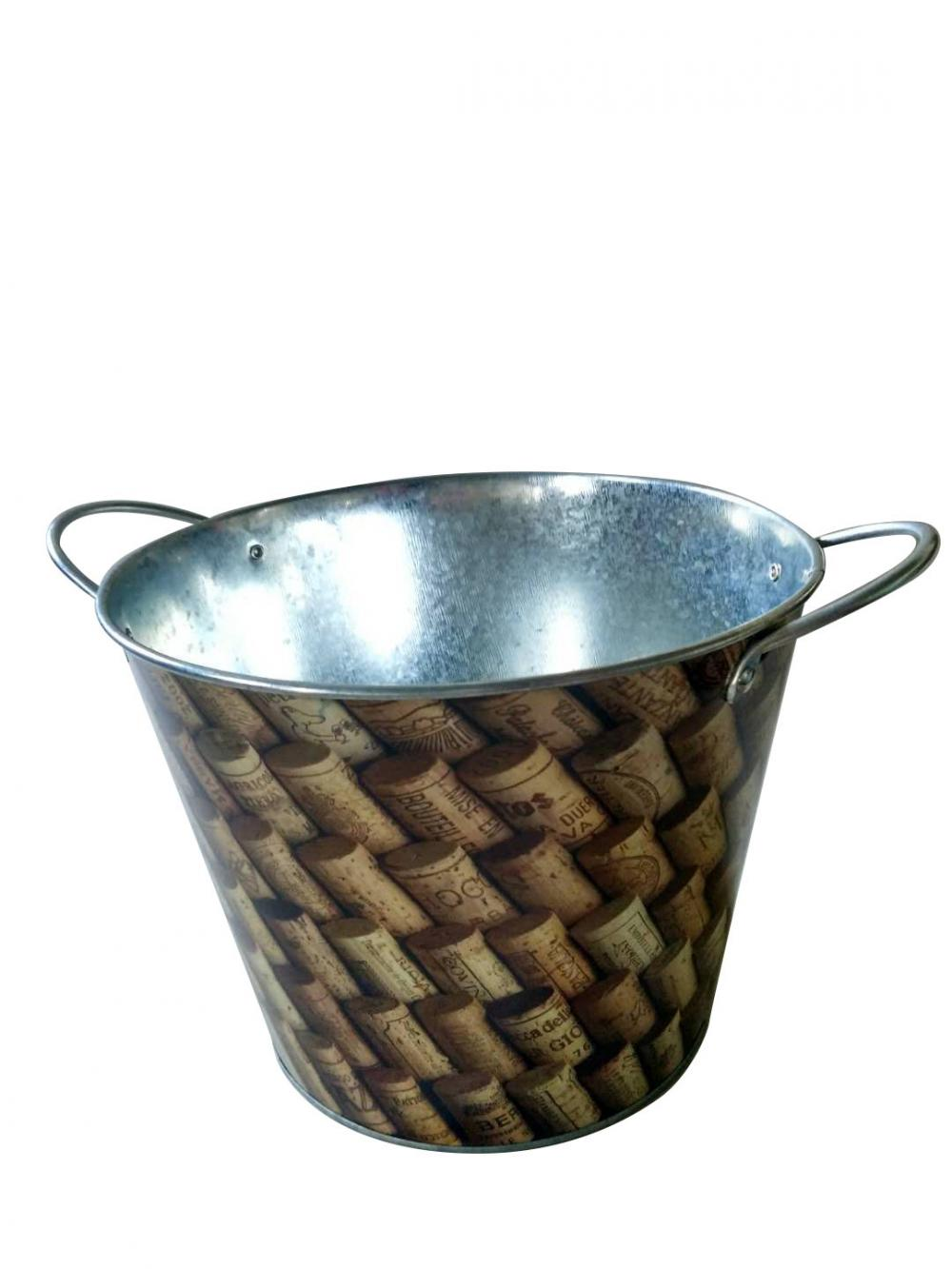 ice bucket supplier