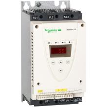 Schneider Electric ATS22D17Q Inverter