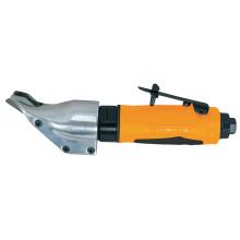 Rongpeng RP17652 Nuevo producto Air Tools Cizalla de Aire