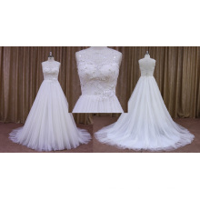 Свадебные Платья Испанские Свадебные Платья