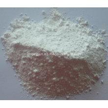 Anatase TiO2 A101 Titanium Dioxide for General Purpose
