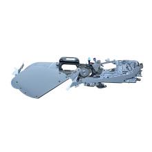Деталь станка для поверхностного монтажа JUKI AF081E 8-миллиметровое устройство подачи поверхностного монтажа