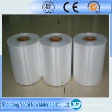 Stretch Film LLDPE Stretch Film/ Wrapping Film Roll/Stretch Film
