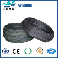 K, N, E, T, J Type Thermocouple Wire