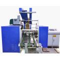 220V/380V/ 440V Auto Making Machine for Aluminum Foil Roll