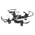 Mini control remoto Quadcopter