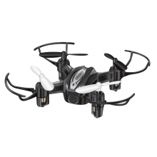 Mini Remote Control Quadcopter