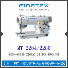 High Speed Zigzag Stitch Machine (2284/2280)
