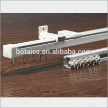 used hotel curtains,aluminum profile sliding windows,aluminium pole slide