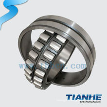 famous brand bearing parallel roller bearings